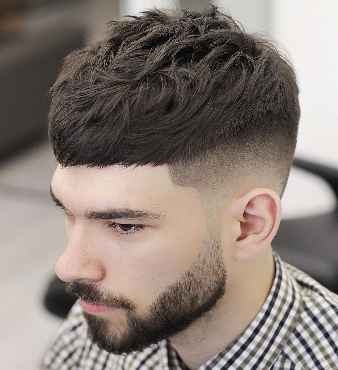 Timeless 12 Haircuts For Men (12 Trends)  StylesRant