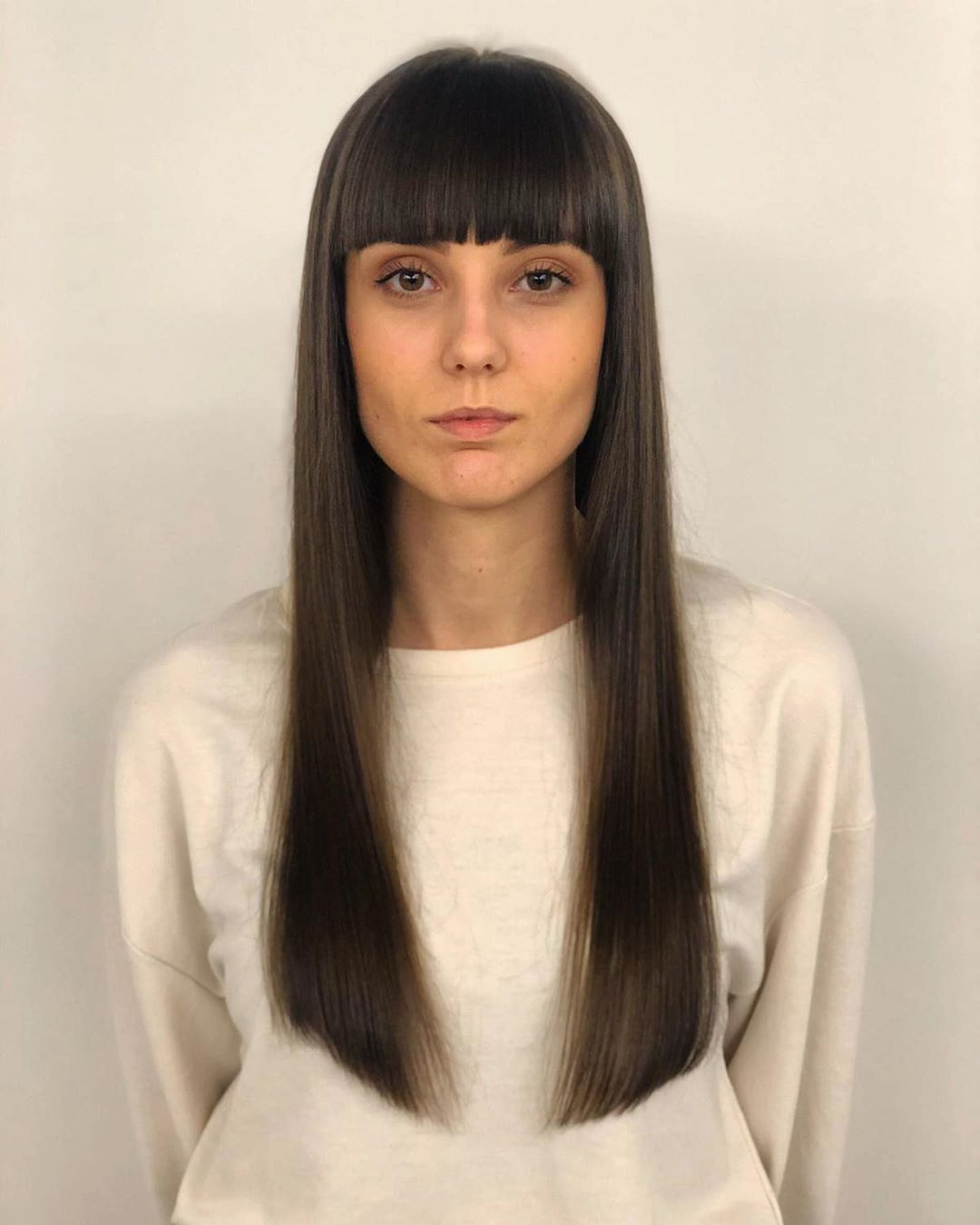 23 Gorgeous Hairstyles For Long Hair Stylesrant