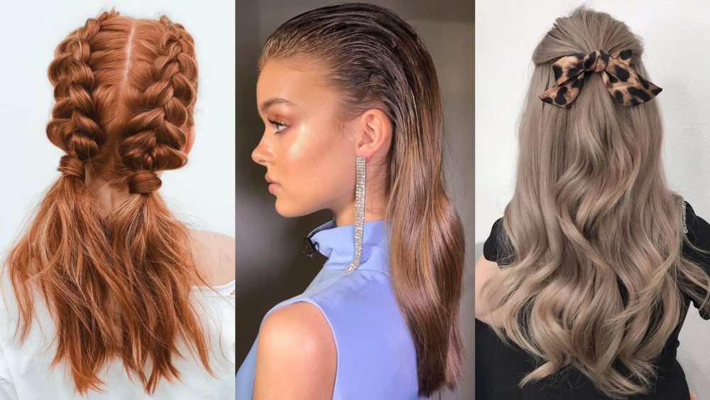 Long Hairstyles For Women 98