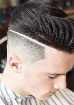 Timeless 50 Haircuts For Men (2019 Trends) | StylesRant