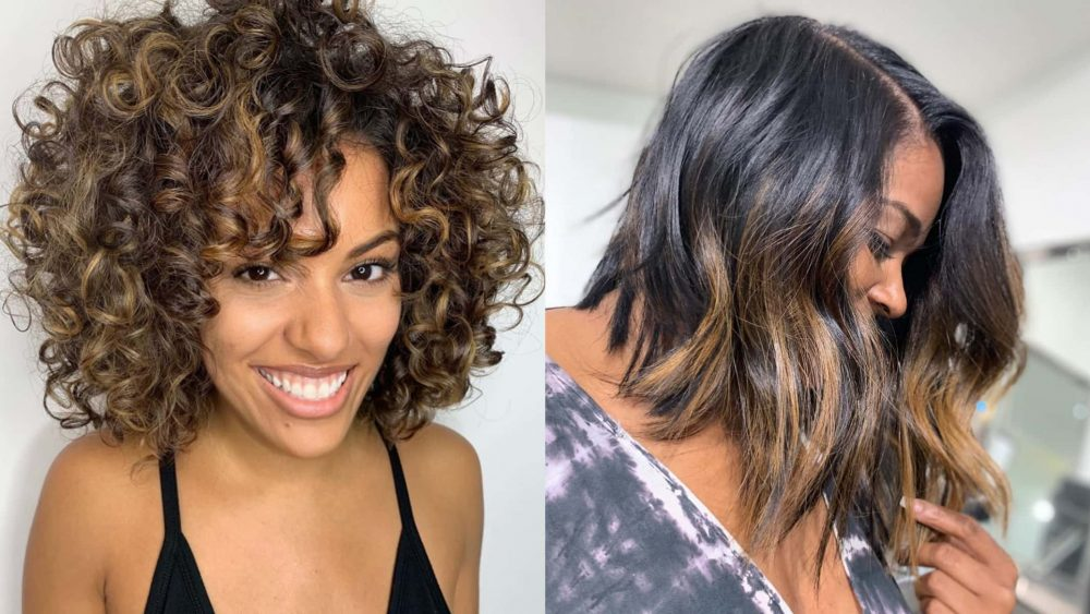 Stunning Bob Hairstyles For Black Women Stylesrant