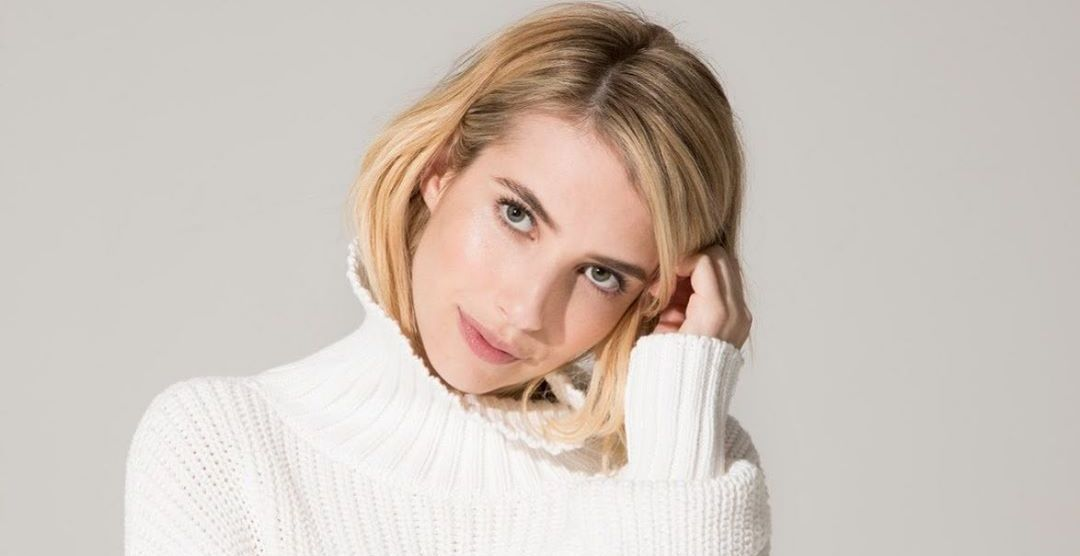 Everything we know about Emma Roberts' parents   StylesRant